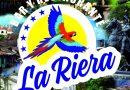 Restaurante La Riera